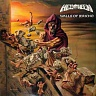 HELLOWEEN - Walls of jericho-180 gram vinyl 2015
