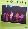 HOLLIES THE - The best of-amiga records