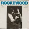 HORTON PETER/KANTCHEFF SL. - Rock on wood