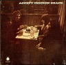 CHICKEN SHACK /UK/ - Accept chicken shack-180 gram vinyl 2014-limited
