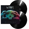 IN FLAMES - Battles-2lp:limited