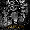 KATAKLYSM - Waiting for the end to come-limited