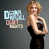 KRALL DIANA - Quiet nights-2lp:reedice 2016
