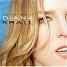 KRALL DIANA - The very best of-2lp