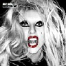 LADY GAGA - Born this way-2lp-180 gram vinyl
