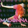 MADONNA - Confessions on a dance floor-reedice 2012
