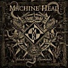 MACHINE HEAD - Bloodstone & diamonds-2lp:limited