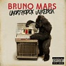 MARS BRUNO /USA/ - Unorthodox jukebox
