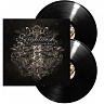 NIGHTWISH - Endless form most beautiful-2lp