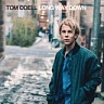 ODELL TOM /UK/ - Long way down