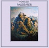 PALLBEARER - Heartless-2lp-180 gram vinyl : Limited