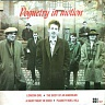 "POGUES THE - Poguerty in motion-12"" maxi single-reissue 2015"