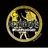 SCORPIONS - Mtv unplugged in Athens-3lp
