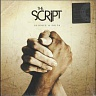 SCRIPT THE /UK/ - Science & faith-180 gram vinyl 2016
