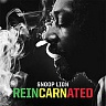 SNOOP LION (SNOOP DOGG) - Reincarnated