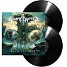 SONATA ARCTICA - The ninth hour-2lp : Limited