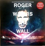 WATERS ROGER (ex.PINK FLOYD) - The wall-3lp:live tour 2010-2013