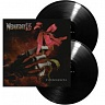WEDNESDAY 13 - Condolences-2lp : Limited