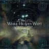 WHILE HEAVEN WEPT /USA/ - Suspended at aphelion-limited