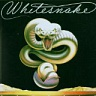 WHITESNAKE - Trouble-35th anniversary edition 2014