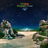 YES - Tales from topographic ocean-2lp-180 gram vinyl 2013