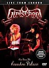 GIRLSCHOOL /UK/ - Live from the Camden Palace