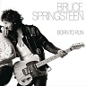 SPRINGSTEEN BRUCE - Born to run-180 gram vinyl 2015