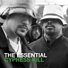 CYPRESS HILL /USA/ - The essential cypress hill-2cd:the best of
