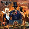 ADRENALINE MOB (ex.DREAM THEATER) - We the people-digipack:limited