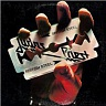 JUDAS PRIEST - British steel-180 gram vinyl 2017