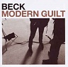 BECK /USA/ - Modern guilt-Argentina version