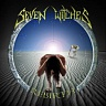 SEVEN WITCHES - Rebirth-digipack