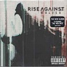 RISE AGAINST /USA/ - Wolves