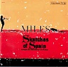 DAVIS MILES - Sketches of spain-reedice 1997