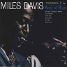 DAVIS MILES - Kind of blue-reedice 2009