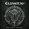 ELUVEITIE - Evocation II : Pantheon