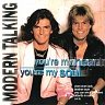 MODERN TALKING - You´re my heart you´re my soul-Best of