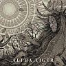 ALPHA TIGER /GER/ - Alpha Tiger-LP+CD:limited