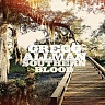 ALLMAN GREGG /USA/ - Southern blood