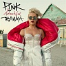 P!NK - Beautiful trauma-2lp