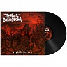 BLACK DAHLIA MURDER THE - Nightbringers-180 gram vinyl