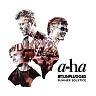 A-HA - Mtv unplugged-Summer solstice