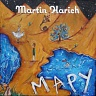 HARICH MARTIN /SK/ - Mapy