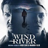 CAVE NICK & WARREN ELLIS - Wind river-soundtrack