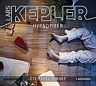 KEPLER LARS - Hypnotizér-2cd-Mp3