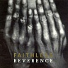 FAITHLESS - Reverence-2lp:180 gram vinyl 2017