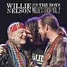 NELSON WILLIE /USA/ - Willie and the boys:Willie´s stash vol.2 / Vinyl