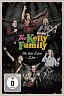 KELLY FAMILY - We got love-Live-2dvd