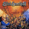 BLIND GUARDIAN /GER/ - A night at the opera-reedice 2017