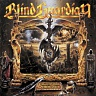 BLIND GUARDIAN /GER/ - Imaginations from the other side-reedice 2017